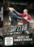 Fight Club In The Street - Best Of Krav Maga
