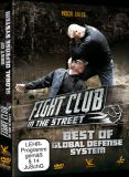 Fight Club In The Street - Best Of Global Defense System